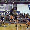 AW Volleyball Briar Woods vs Potomac Falls-15