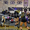 AW Volleyball Briar Woods vs Potomac Falls-14