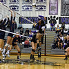 AW Volleyball Briar Woods vs Potomac Falls-6