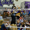 AW Volleyball Briar Woods vs Potomac Falls