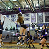 AW Volleyball Briar Woods vs Potomac Falls-5