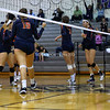 AW Volleyball Briar Woods vs Potomac Falls-10