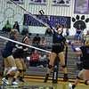 AW Volleyball Briar Woods vs Potomac Falls-13