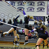 AW Volleyball Briar Woods vs Potomac Falls-12