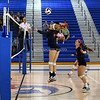 AW Volleyball Briar Woods vs TC Williams-20