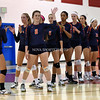 AW Volleyball Briar Woods vs TC Williams-2