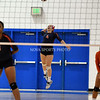 AW Volleyball Briar Woods vs TC Williams-13