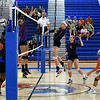 AW Volleyball Briar Woods vs TC Williams-17