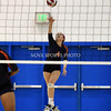 AW Volleyball Briar Woods vs TC Williams-14
