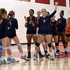AW Volleyball Briar Woods vs TC Williams-5