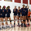 AW Volleyball Briar Woods vs TC Williams-6