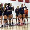 AW Volleyball Briar Woods vs TC Williams-8