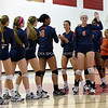 AW Volleyball Briar Woods vs TC Williams-7
