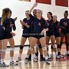 AW Volleyball Briar Woods vs TC Williams-4