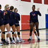 AW Volleyball Briar Woods vs TC Williams-10