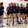 AW Volleyball Briar Woods vs TC Williams-3