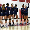 AW Volleyball Briar Woods vs TC Williams-9