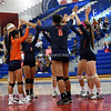 AW Volleyball Briar Woods vs TC Williams-12