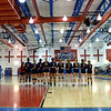 AW Volleyball Briar Woods vs TC Williams-11