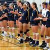 AW Viva Loudoun Volleyball Briar Woods vs  Loudoun County-7