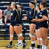 AW Viva Loudoun Volleyball Briar Woods vs  Loudoun County-15