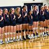 AW Viva Loudoun Volleyball Briar Woods vs  Loudoun County-18