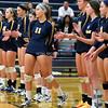 AW Viva Loudoun Volleyball Briar Woods vs  Loudoun County-11