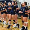 AW Viva Loudoun Volleyball Briar Woods vs  Loudoun County-8