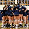 AW Viva Loudoun Volleyball Briar Woods vs  Loudoun County-19