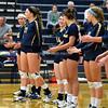 AW Viva Loudoun Volleyball Briar Woods vs  Loudoun County-14