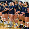 AW Viva Loudoun Volleyball Briar Woods vs  Loudoun County-9