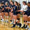 AW Viva Loudoun Volleyball Briar Woods vs  Loudoun County-6