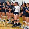 AW Viva Loudoun Volleyball Briar Woods vs  Loudoun County-5