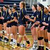 AW Viva Loudoun Volleyball Briar Woods vs  Loudoun County-10