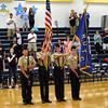 AW Viva Loudoun Volleyball Briar Woods vs  Loudoun County-17