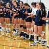 AW Viva Loudoun Volleyball Briar Woods vs  Loudoun County-3