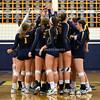 AW Viva Loudoun Volleyball Briar Woods vs  Loudoun County-20