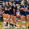 AW Viva Loudoun Volleyball Briar Woods vs  Loudoun County-12