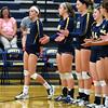 AW Viva Loudoun Volleyball Briar Woods vs  Loudoun County-16