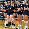 AW Viva Loudoun Volleyball Briar Woods vs  Loudoun County-13
