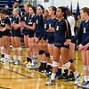 AW Viva Loudoun Volleyball Briar Woods vs  Loudoun County-4