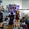 AW Volleyball Broad Run vs Potomac Falls-21