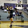 AW Volleyball Broad Run vs Potomac Falls-17