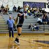 AW Volleyball Broad Run vs Potomac Falls-7