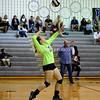 AW Volleyball Broad Run vs Potomac Falls-13