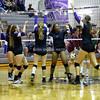 AW Volleyball Broad Run vs Potomac Falls-20