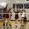AW Volleyball Broad Run vs Potomac Falls-3