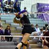 AW Volleyball Broad Run vs Potomac Falls-14