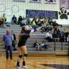 AW Volleyball Broad Run vs Potomac Falls-8