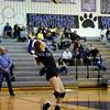 AW Volleyball Broad Run vs Potomac Falls-15